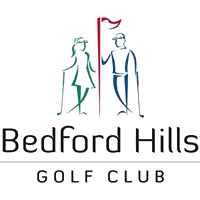 Bedford Hills Golf Club